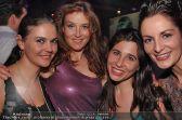 Thrity Dancing - Volksgarten - Do 04.04.2013 - 14