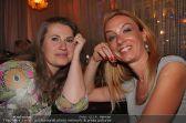 Thrity Dancing - Volksgarten - Do 04.04.2013 - 51