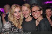 Thrity Dancing - Volksgarten - Do 04.04.2013 - 6
