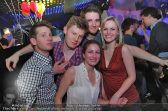 the secret seduction - Säulenhalle - Sa 06.04.2013 - 9
