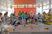 Cremissimo Eiskochen - Volksgarten Pavillion - Di 23.04.2013 - 69