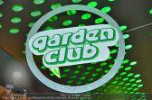Garden Club - Volksgarten - Mi 08.05.2013 - 33