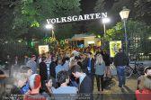be loved - Volksgarten - Fr 07.06.2013 - 6