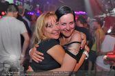 Heaven Vienna - Säulenhalle - Sa 15.06.2013 - 9