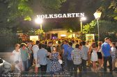 be loved - Volksgarten - Fr 21.06.2013 - 5