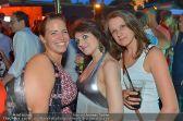 Thirty Dancing - Volksgarten - Do 04.07.2013 - 14