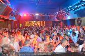 Thirty Dancing - Volksgarten - Do 04.07.2013 - 21