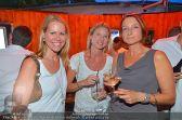 Thirty Dancing - Volksgarten - Do 04.07.2013 - 40
