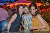 Thirty Dancing - Volksgarten - Do 04.07.2013 - 50