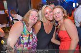 Thirty Dancing - Volksgarten - Do 04.07.2013 - 68