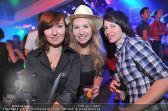 cam Unifest - Säulenhalle - Fr 05.07.2013 - 5