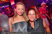 Thirty Dancing - Volksgarten - Do 01.08.2013 - 17