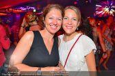 Thirty Dancing - Volksgarten - Do 01.08.2013 - 22