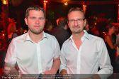 Thirty Dancing - Volksgarten - Do 01.08.2013 - 34
