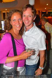 Thirty Dancing - Volksgarten - Do 01.08.2013 - 38