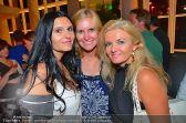 Thirty Dancing - Volksgarten - Do 01.08.2013 - 43