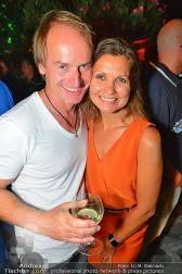 Thirty Dancing - Volksgarten - Do 01.08.2013 - 60