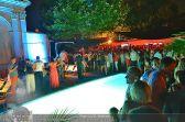 Thirty Dancing - Volksgarten - Do 01.08.2013 - 61