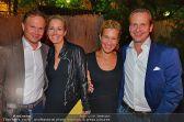 Thirty Dancing - Volksgarten - Do 01.08.2013 - 9