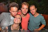 be loved - Volksgarten - Fr 02.08.2013 - 77