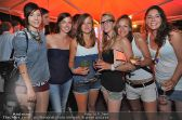 get whipped - Volksgarten - Sa 03.08.2013 - 7