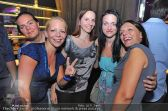 Do it - Volksgarten - Mi 14.08.2013 - 25