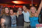 get whipped - Volksgarten - Sa 31.08.2013 - 3