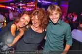 Thirty Dancing - Volksgarten - Do 05.09.2013 - 24