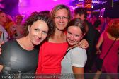 Thirty Dancing - Volksgarten - Do 05.09.2013 - 6
