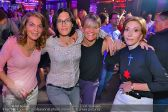 Thirty Dancing - Volksgarten - Do 05.09.2013 - 8