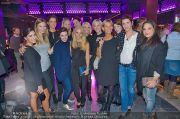 Madonna Party - Volksgarten - Do 10.10.2013 - 42