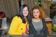 Madonna Party - Volksgarten - Do 10.10.2013 - 44