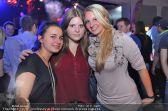 Uni Opening Party - Säulenhalle - Sa 19.10.2013 - 11