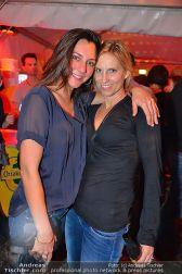 Thirty Dancing - Volksgarten - Do 07.11.2013 - 45