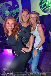 Thirty Dancing - Volksgarten - Do 07.11.2013 - 7