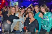 Thirty Dancing - Volksgarten - Do 07.11.2013 - 9