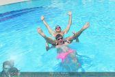 XJam Wo1,Tag1 - Türkei - So 16.06.2013 - 19