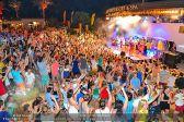 XJam Wo1,Tag3 - Türkei - Di 18.06.2013 - 110