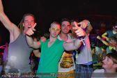 XJam Wo1,Tag3 - Türkei - Di 18.06.2013 - 99