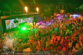 XJam Wo1,Tag4 - Türkei - Mi 19.06.2013 - 42
