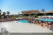 XJam VIP Tag1 - Türkei - Do 20.06.2013 - 98