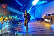 XJam Taio Cruz - Türkei - Do 20.06.2013 - 29