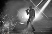 XJam Taio Cruz - Türkei - Do 20.06.2013 - 31