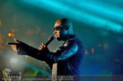 XJam Taio Cruz - Türkei - Do 20.06.2013 - 33