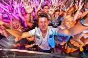 XJam VIP Abend1 - Türkei - Do 20.06.2013 - 12