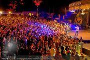 XJam VIP Abend1 - Türkei - Do 20.06.2013 - 28