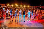 XJam VIP Abend1 - Türkei - Do 20.06.2013 - 3