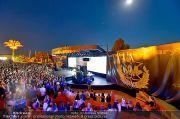 XJam VIP Abend1 - Türkei - Do 20.06.2013 - 31