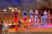 XJam VIP Abend1 - Türkei - Do 20.06.2013 - 32