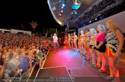 XJam VIP Abend1 - Türkei - Do 20.06.2013 - 33